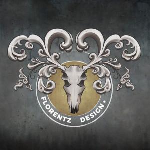 Florentz design